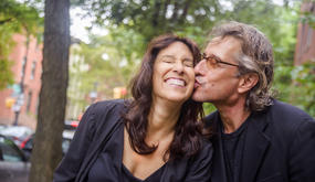 Dating After 50: Advice for Getting Back in the Game Image